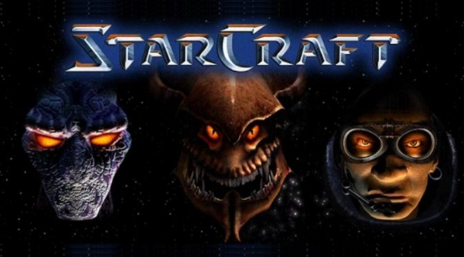 StarCraft Doom Mod aims to replace all Doom monsters with StarCraft units, version 0.3 released