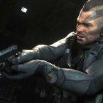 تسربت لقطات الشاشة الأولى والمقطورة إلى Call of Duty: Modern Warfare 2 Remastered 1