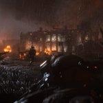 تسربت لقطات الشاشة الأولى والمقطورة إلى Call of Duty: Modern Warfare 2 Remastered 2