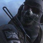 تسربت لقطات الشاشة الأولى والمقطورة إلى Call of Duty: Modern Warfare 2 Remastered 3