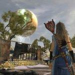 Final Fantasy XIII HD Textures-2