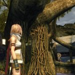Final Fantasy XIII HD Textures-3