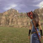 Final Fantasy XIII HD Texture Pack-4