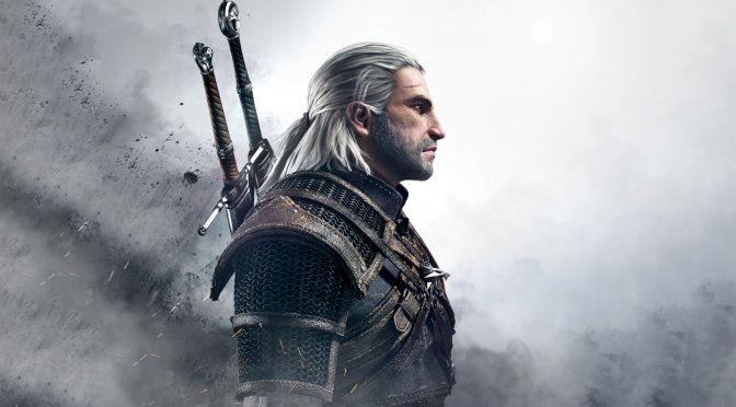 The Witcher 3 Redux V3.2 released, adds new craftable sword, redesigns Deadly Precision & more