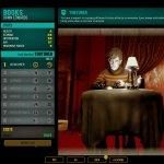 Company of Crime 2020 yazında PC'ye gelen yeni bir strateji oyunudur 3