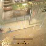 Company of Crime 2020 yazında PC'ye gelen yeni bir strateji oyunudur 4