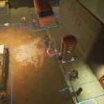 Company of Crime, 2020-ci ilin yayında PC-yə gələn yeni bir strategiya oyunudur 6