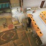 Company of Crime 2020 yazında PC'ye gelen yeni bir strateji oyunudur 7