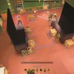 Company of Crime, 2020-ci ilin yayında PC-yə gələn yeni bir strategiya oyunudur 8