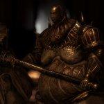تم إصدار 6GB HD Texture Pack لـ Dark Souls Remastered ، الذي يصلح الخرائط والأشياء والأعداء 3