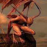 تم إصدار 6GB HD Texture Pack لـ Dark Souls Remastered ، الذي يصلح الخرائط والأشياء والأعداء 5