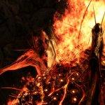 تم إصدار 6GB HD Texture Pack لـ Dark Souls Remastered ، الذي يصلح الخرائط والأشياء والأعداء 6