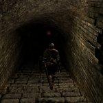 تم إصدار 6GB HD Texture Pack لـ Dark Souls Remastered ، الذي يصلح الخرائط والأشياء والأعداء 9
