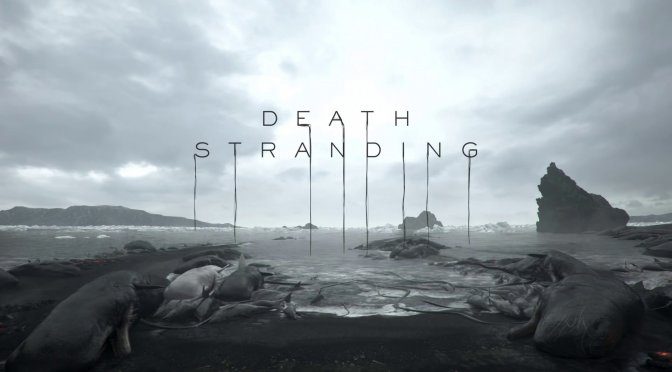 Death Stranding header screenshot 3