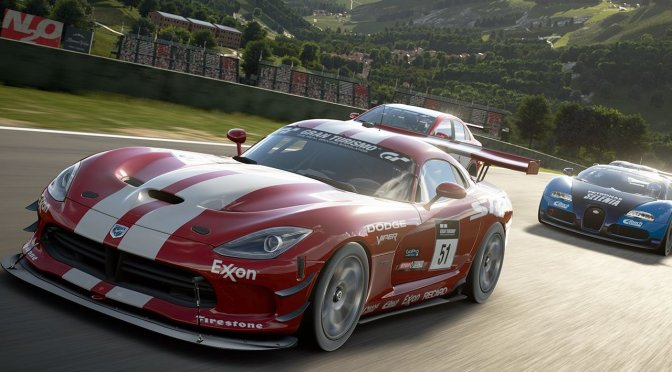Amazon France has also listed Gran Turismo Sport, The Last of Us 2 and Uncharted The Nathan Drake Collection for PC [UPDATE]