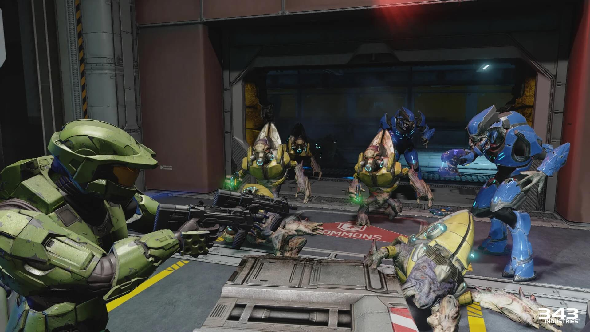 Halo-2-Anniversary-feature.jpg