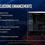 تسربت المواصفات والأسعار النهائية لجميع وحدات المعالجة المركزية القادمة من Comet Lake-S من Intel 3