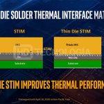 تسربت المواصفات والأسعار النهائية لجميع وحدات المعالجة المركزية القادمة من Comet Lake-S من Intel 4