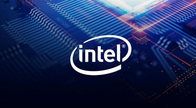 Intel's latest gen Celeron/Pentium CPUs now offer support for AVX2 and AVX-512 instruction sets