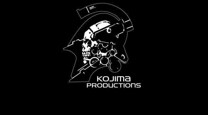Hideo Kojima talks about Metal Gear, Death Stranding, Silent Hills and more