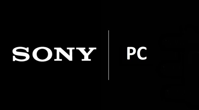 Sony is developing a high-end PC GPU to rival NVIDIA's Ampere, will now focus primarily on PC gaming