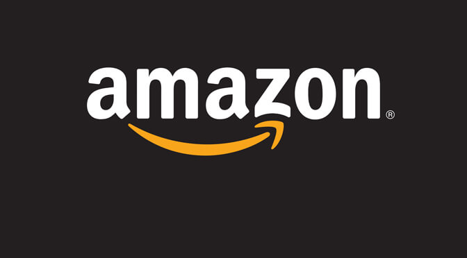 Amazon is reportedly investing millions into video games
