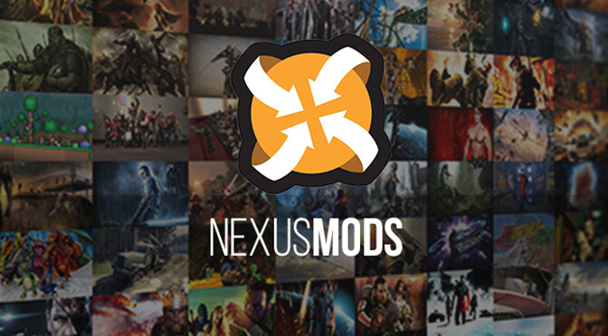 Nexus teamed up with GOG, Warhorse Studios, and Bethesda for a mod competition