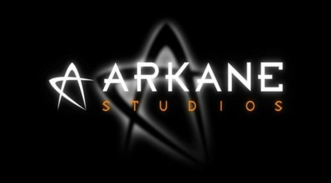 One-hour documentary about Arkane shows gameplay from the cancelled Half-Life 2: Episode 4/Ravenholm