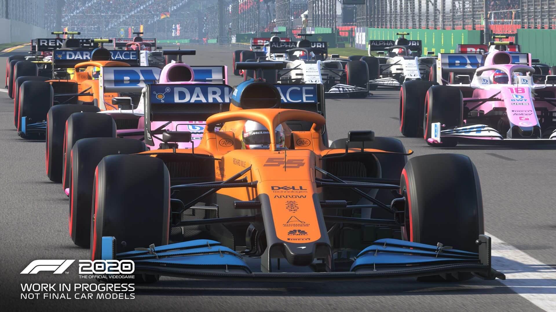 F1 2020 header image 3