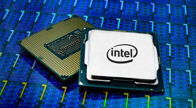 Intel may be implementing a similar memory OC feature to AMD's Infinity Fabric Clock for its Rocket Lake CPUs