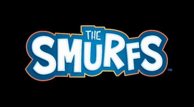 Microids is working on a new 3D action-adventure Smurfs game
