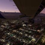 Microsoft Flight Simulator Boeing 747 screenshots-6