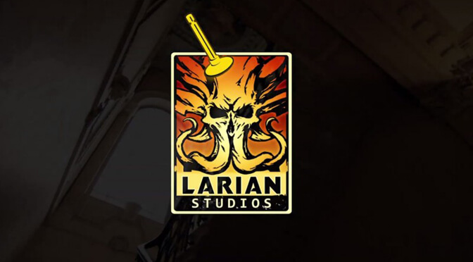 Larian is planning a 'couple' of Divinity and Baldur's Gate 3 announcements at the upcoming Guerilla Collective festival