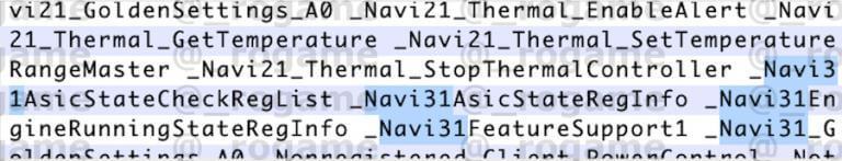 AMD NAVI 31 Aplle Big Sur-3
