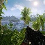 Crysis Remastered first screenshots-1