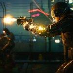 Cyberpunk 2077 2020 new screenshots-4
