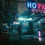 Cyberpunk 2077 2020 new screenshots-9