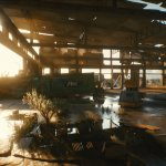 Cyberpunk 2077 Ray Tracing Screenshots-1