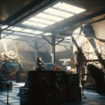 Cyberpunk 2077 Ray Tracing Screenshots-2