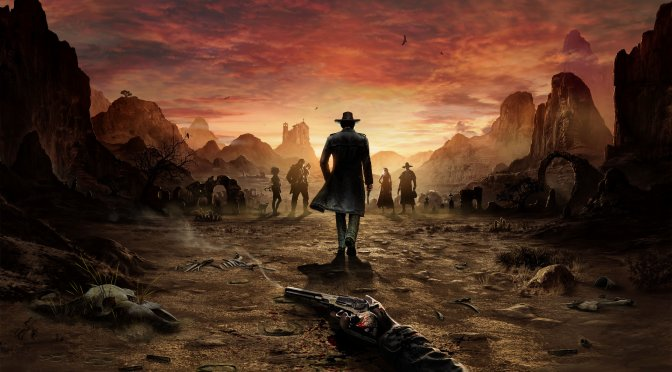 Desperados 3 – First Impressions, Gameplay Footage & 4K Screenshots