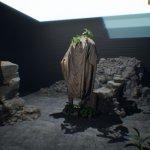 Deus Ex Remake in Unreal Engine 4 screenshots-3