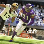 Madden NFL 21 screenshots-1
