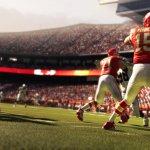 Madden NFL 21 screenshots-2