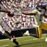 Madden NFL 21 screenshots-3