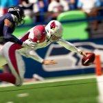 Madden NFL 21 screenshots-4