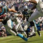 Madden NFL 21 screenshots-6