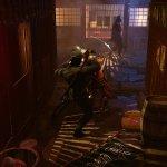 Ninja Simulator in-game screenshots 1