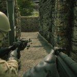 Operation Harsh Doorstop screenshots-4