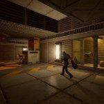 Quake 2 Retexture Project screenshots 3