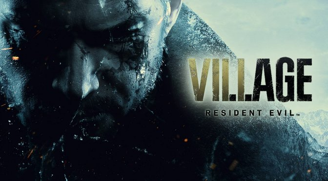 Resident Evil Village – First gameplay footage and new trailer coming on January 21st